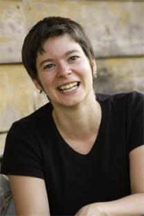 Miriam Ertl Karlsruhe